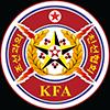 Korean Friendship Association